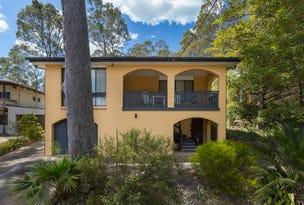 7 Ibis Place, Catalina, NSW 2536