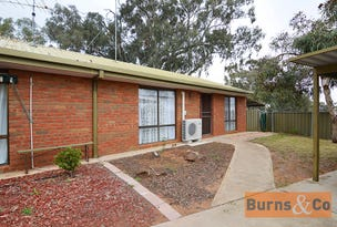 8/226-228 Adams Street, Wentworth, NSW 2648