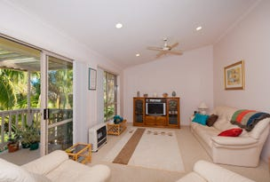 8 Kamona Close, Port Macquarie, NSW 2444