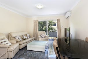 6/546 Sandgate Road, Clayfield, Qld 4011