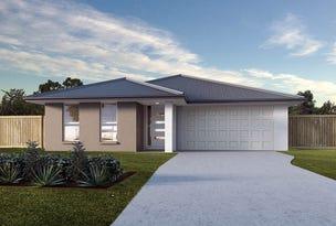 Lot 202 Katherine's Landing, Branxton, NSW 2335