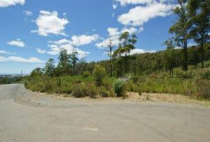 15 Forest Heights Drive, Devonport, Tas 7310