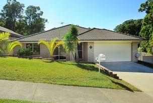 2 Farrell Close, Bonville, NSW 2450