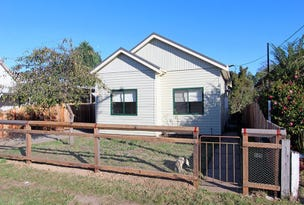 123 Lackey Road, Moss Vale, NSW 2577