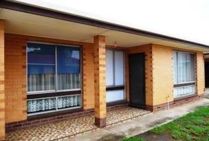 13/331 Churchill Road, Kilburn, SA 5084