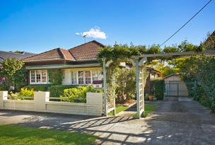 24 Hammond Avenue, Croydon, NSW 2132