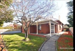 92 Rowan Street, Wangaratta, Vic 3677