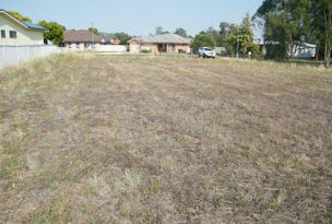 9 McCarthy Place, Quirindi, NSW 2343