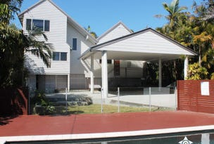 30 Redwood Avenue, Marcus Beach, Qld 4573