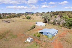 1210 Old Bundarra Road, Barraba, NSW 2347
