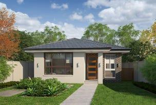 Lot 5005 Arthur Allen Drive, Bardia, NSW 2565