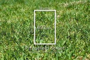 12 Fitzgerald Street, Balwyn, Vic 3103