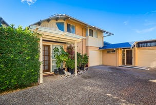 3/34 Kangaroo Ave, Bongaree, Qld 4507