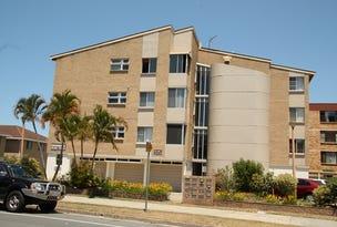 3/2 Buchan Avenue, Tweed Heads, NSW 2485