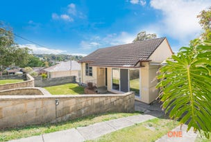 15 Leicester Avenue, Belmont North, NSW 2280
