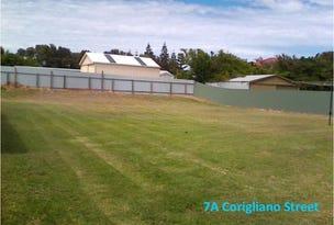 7A & 7B Corigaliano Street, Beachport, SA 5280