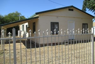 14 Perrams Lane, Coonamble, NSW 2829