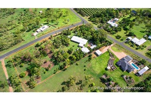 370 (Lot 2) Glendale Road, Glendale, Qld 4711
