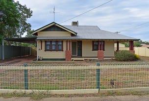 40 Miller Street, Tongala, Vic 3621