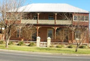 3/202 Durham, Bathurst, NSW 2795