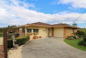 11 Caparra Cl, Tinonee, NSW 2430