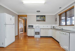 26 Andrew Street, Singleton, NSW 2330