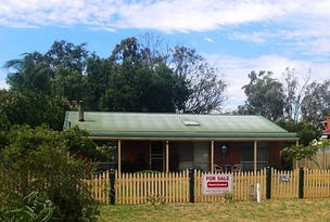11 Charles Street, Balldale, NSW 2646