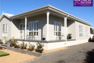 5 Cairns Crescent, Riverton, SA 5412