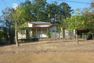 49 Burnett Street, Mundubbera, Qld 4626