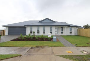 49 Wallace Street, Walloon, Qld 4306