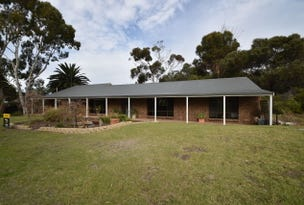 3 Cassini, Kingscote, SA 5223