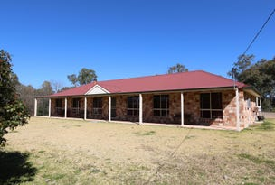 52 Vintage Close, Inverell, NSW 2360