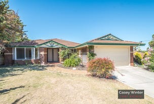 60 Tapping Way, Quinns Rocks, WA 6030