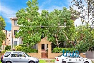 13/39-41 Hornsey Road, Homebush West, NSW 2140
