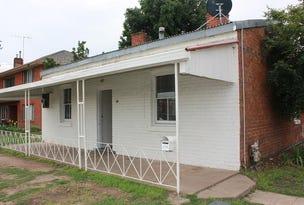19 Upfold Street, Bathurst, NSW 2795