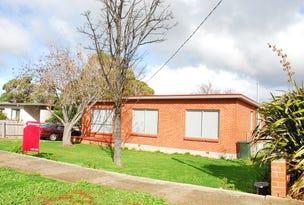 6 Mungala Crescent, Miandetta, Tas 7310
