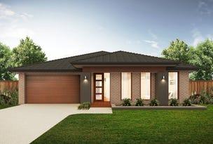 Lot 120 Cogrington St, Harrington Park, NSW 2567