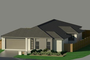 Lot 1795 Morna Place, Coomera Waters, Qld 4209