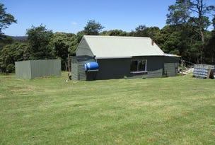 RA Upper Natone Road, Upper Natone, Tas 7321