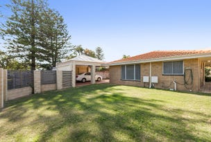 156 Safety Bay Road, Shoalwater, WA 6169
