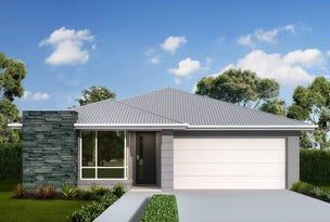 Lot 2/252 Pleasant View Close, Albion Park, NSW 2527