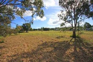 51 SEAVIEW DR, Booral, Qld 4655