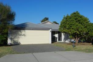 5 Summershill Gate, Kenwick, WA 6107