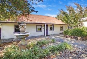 7a Park Lane, Braidwood, NSW 2622