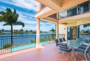 23 Istana View, Clear Island Waters, Qld 4226