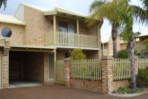 4/196 Spencer Street, Bunbury, WA 6230