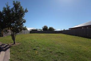 18 College Court, North Mackay, Qld 4740