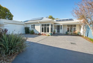 3/463 Campbell Street, Swan Hill, Vic 3585