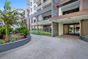 507/57 Bay Street, Port Melbourne, Vic 3207