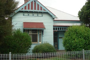 27 Campbell Street, Colac, Vic 3250